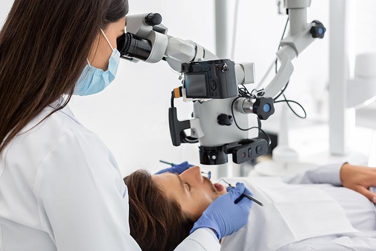 especialidades-clinica-dental-andrea-compte-benicarlo-odontologia-odontopediatria