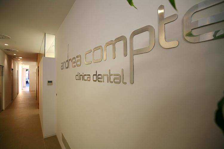 8-andrea-compte-clinica-dental-benicarlo-vinaros-peniscola-centro-odontologico-odontopediatria-cirugia-estetica-ortodoncia